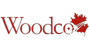 Woodco Turning Co. Logo